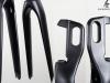 Look custom paint _ fork