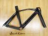 Look custom paint _ jack kane bikes