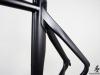 Look custom paint _ seat tube