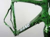772 Jack Kane Bike electric green crystal _ drive side