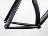 781 black on black tri bike _ chain stays