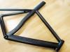 781 black on black tri bike _ custom