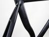 781 black on black tri bike _ seat tube