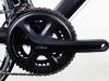 Jack Kane K Team Carbon Matte Black _ 105 crank