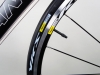 Jack Kane K Team Carbon Matte Black _ mavic equipe s wheel