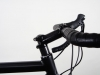 Jack Kane K Team Carbon Matte Black _ stem