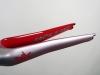 783 carbon aluminum frame _ carbon fork