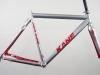 783 carbon aluminum frame _ jack kane k team carbon