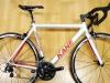 783 carbon aluminum frame _ kane bikes.jpg