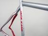 783 carbon aluminum frame _ seat tube 2