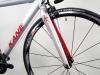 783 carbon aluminum frame _ shimano wheels.jpg