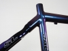 784 K Team Carbon SL _ colors