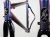 784 K Team Carbon SL _ custom paint bike