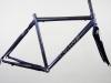 784 K Team Carbon SL _ jack kane bikes