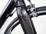 Battle Axe SL - Glossy & Matte Carbon