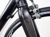 785 Battle Axe Bike _ 6800 brake.jpg