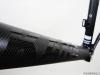 785 Battle Axe Bike _ carbon 3k
