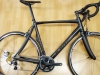 785 Battle Axe Bike _ carbon cycle.jpg