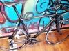 785 Battle Axe Bike _ color.jpg