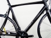 785 Battle Axe Bike _ custom bicycle.jpg