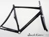 785 Battle Axe Bike _ full frame