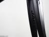 785 Battle Axe Bike _ inner carbon fork
