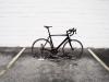 785 Battle Axe Bike _ jack kane (2).jpg