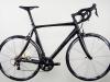 785 Battle Axe Bike _ kane bicycles built.jpg