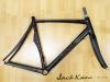 785 Battle Axe Bike _ kane bicycles