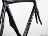 785 Battle Axe Bike _ rear profile