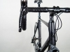 785 Battle Axe Bike _ ritchey evo curve.jpg