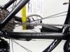 785 Battle Axe Bike _ rolf prima wheels.jpg