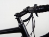 785 Battle Axe Bike _ stem.jpg