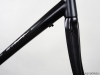 785 Battle Axe Bike _ tapered fork