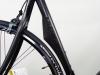 785 Battle Axe Bike _ ultegra.jpg