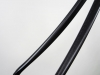 785 Battle Axe _ carbon seat stays