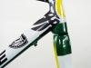 oregon ducks jack kane bicycle _ wings.jpg