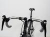 789 Jack Kane Bike _ 3t ergonova handlebars.jpg