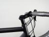 789 Jack Kane Bike _ 3t stem.jpg