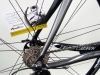 789 Jack Kane Bike _ aspin wheels.jpg
