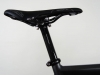 789 Jack Kane Bike _ carbon seat post selle italia saddle.jpg