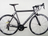 789 Jack Kane Bike _ k team carbon bicycle.jpg