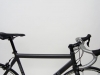789 Jack Kane Bike _ top tube.jpg