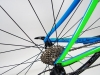 792 custom bicycle _ drop out