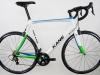 792 custom bicycle _ jack kane bikes