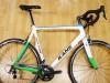 792 custom bicycle _ kane bicycles