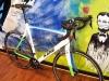 792 custom bicycle _ lincoln