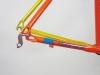 793 aluminum road bike _ derailleur hanger.jpg