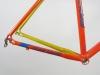 793 aluminum road bike _ drop out.jpg