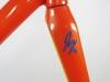 793 aluminum road bike _ fork crown.jpg